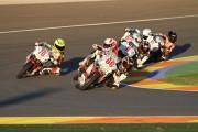 16 Carrera Cheste 2013