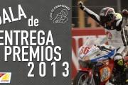 26 Carrera Cheste 2013