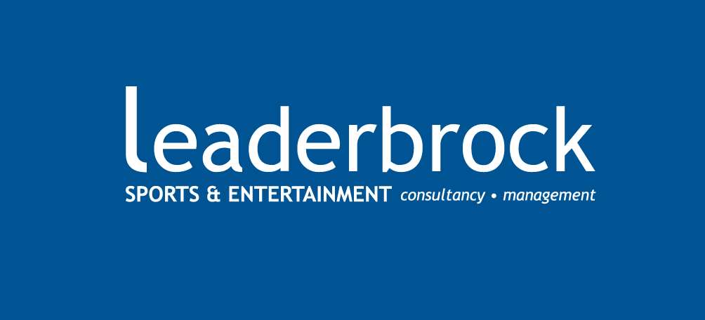 Leaderbrock sport & entertainment