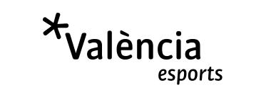 Logo Valencia Esports