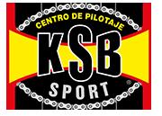 logo_ksb22