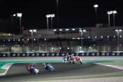 20210404233647_2021_Round02_Doha_Moto2_Garzo_Sunday-08779