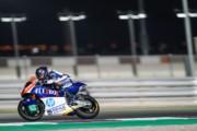 20210404233707_2021_Round02_Doha_Moto2_Garzo_Sunday-08811