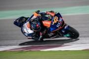Round02_Doha_Moto2_Garzo_Friday-9029