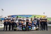 Team-2243